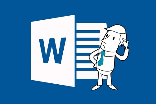 How to Protect a Word Document from Editing